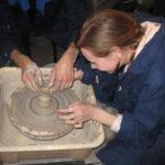 keramika-010