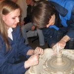 keramika-055